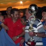 Memorial-2012---La-finale-108