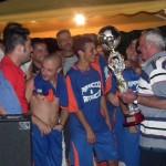 Memorial-2012---La-finale-111