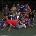 Memorial-2012---La-finale-117