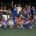 Memorial-2012---La-finale-118