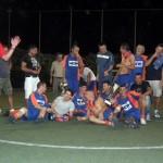 Memorial-2012---La-finale-119