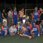 Memorial-2012---La-finale-120