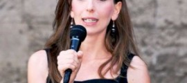 Sara Torresi