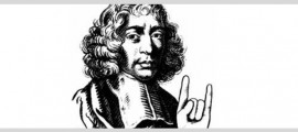 spinoza.it