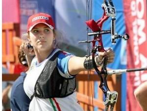 Anastasia Anastasio