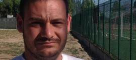 Il Dott. Fabrizio Ercolani