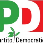 pd partito democratico