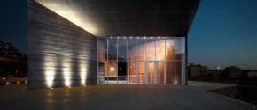Teatro Lea Padovani - Montalto di Castro