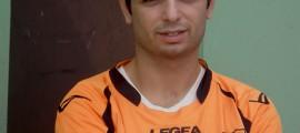 Mario Seripa