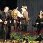 Sisters__Brothers_Gosper_Choir_Ensemble