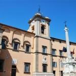 Palazzo_comunale_di_Tarquinia