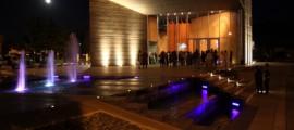 teatro_Lea_padovani