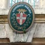 Università agraria di Tarquinia