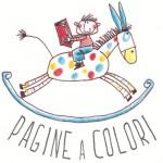Pagine a Colori