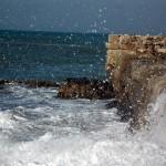 Porto Clementino