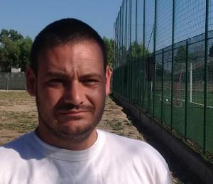 Fabrizio Ercolani