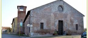 Montalto-di-Castro-San-Sisto1