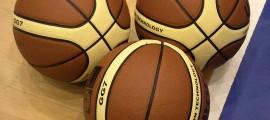 800px-FIBA_Basketballs_2004-2005