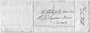 Lettera-di-Camilla-al-fratello-Benedetto