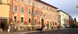 Palazzo-Mariani-Tarquinia