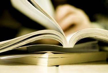 Montalto garantito agli alunni delle famiglie disagiate for Libri scuola