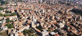 Centro-storico-di-Tarquinia