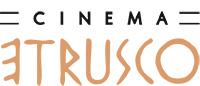 Questa immagine ha l'attributo alt vuoto; il nome del file è Logo-ETRUSCO.jpg