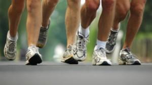 Sport-amatoriale-obbligo-di-defibrillatore-e-di-nuovi-controlli-medici--482x270