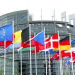 arlamento-Europeo_vivisezione-umana_sperimentazione-umana