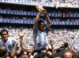 1986_arg_finale_maradona_457_uv,property=original