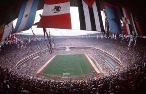 estadio-azteca-1986