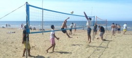 volley-2-Copia-evidenza