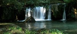 cascata_monte_rufeno