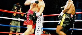 boxe2