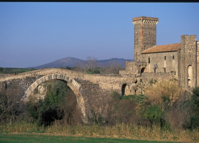 castello 019