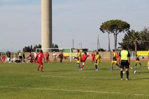 matti_per_il_calcio