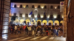 piazza_comune