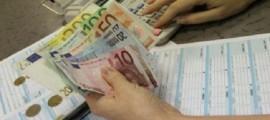 1411122113-tasi-soldi