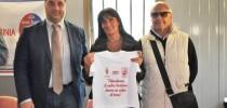 Antonelli, Valeri, Bonelli