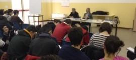 Gli-avvocati-con-gli-studenti-300x225