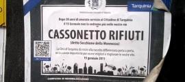 Particolare-cassonetto-540x389