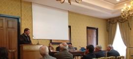 il-Presidente-Antonelli-alla Consulta delle proprieta collettive