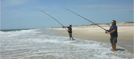 surfcasting_gare