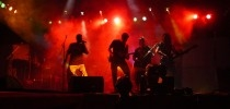 Rock_band_Parikrama_in_Action,_SpringSpree_2008