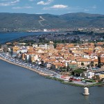 Orbetello Toscana