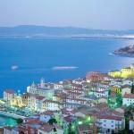 Porto-Santo-Stefano