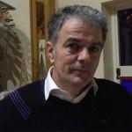 Renato-Bacciardi