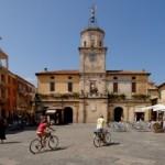 Orbetello Toscana comune
