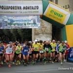 Corrintuscia2015MaratoninaFarnese-1