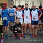 Corrintuscia2015MaratoninaFarnese-10